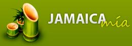 banner_jamaicamia