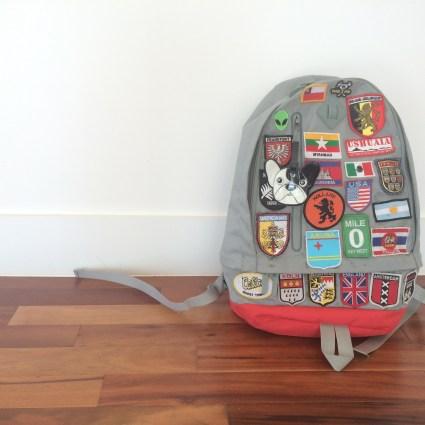 Como fazer uma mala de viagem compacta: Truques e dicas para levar apenas o necessário!
