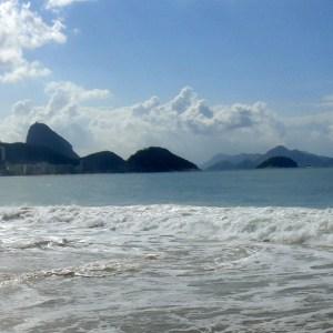 Rock in Rio, muita música, festa e é claro, praias!