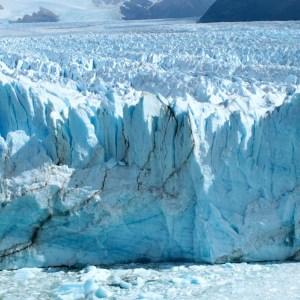 Visita ao Parque Nacional Los Glaciares