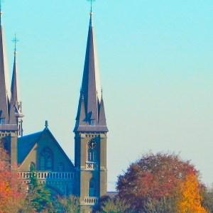 Série Trapista: Um tour pelos mosteiros cervejeiros [Parte II]