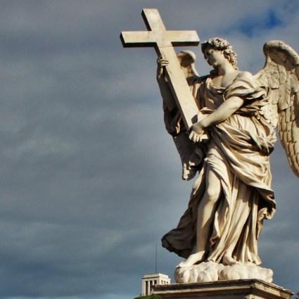 De mausoléu a residência Papal: saiba mais sobre o Castelo de Sant'Angelo