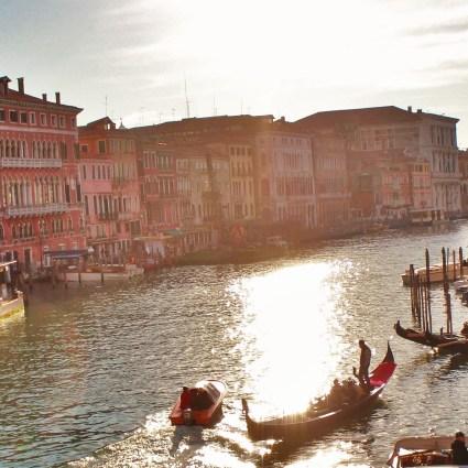 Post índice sobre a Itália: O que fazer em Roma, Florença, Milão e arredores