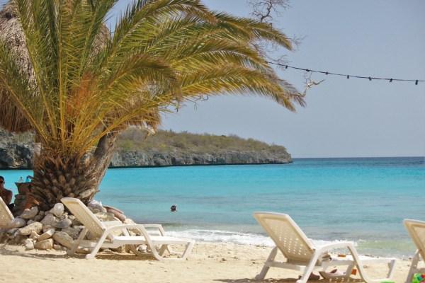 Cas Abao, Curaçao