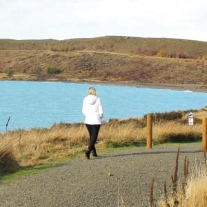 Lago Tekapo: dicas do que fazer em uma das mais belas regiões da Nova Zelândia