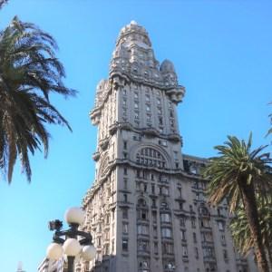 Montevidéu: veja a lista com 14 lugares para conhecer na capital do Uruguai