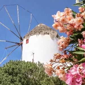 Mykonos: 7 coisas para fazer na badalada ilha grega