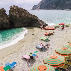 Cinque Terre: Roteiro pelas belíssimas vilas italianas