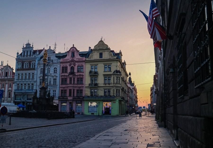 pilsen-republica-tcheca
