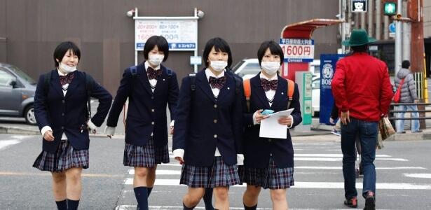 mascaras-asia-coronavirus