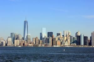 O que fazer em NOVA YORK em dois dias