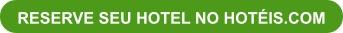 CUPONS DE DESCONTO hotéis