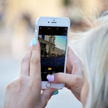 Internet ilimitada em 140 Países a partir de U$37 – Chip Easysim4u