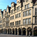 Münster: Dicas de viagem