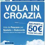 Promoções Low-Costs: On Air