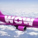 Companhias aéreas de baixo custo – Europa (Low Costs/Low Fares)