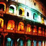 Roma – Dicas de Viagem: onde ficar, onde comer, o que fazer e transporte