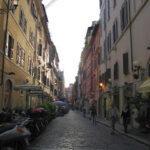 Qual o melhor roteiro para circular entre Paris, Lisboa, Roma e Cinque Terre?