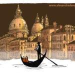 Blog Viajando de férias até 30 de janeiro
