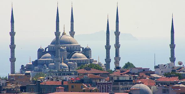 Istambul_red_Viajando bem e barato pela Europa