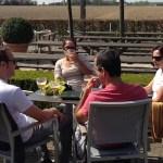 De Bruxelas a Bruges: um roteiro com diversas atrações e ótimas cervejas trapistas na Bélgica