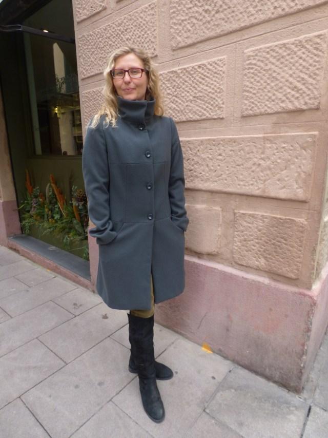 Frio na Europa  dicas para curtir Barcelona no inverno f10218fe7f323