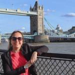 Guia de Londres: o melhor guia para quem pretende morar, estudar, fazer intercâmbio ou turismo em Londres
