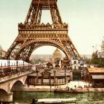 Dicas de hospedagem em Paris – testadas e aprovadas pelos clientes da consultoria
