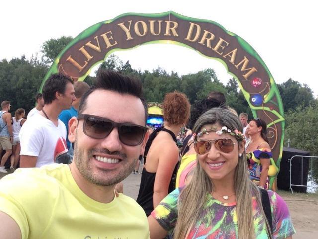 Tomorrowland_entrada_Viajando bem e barato
