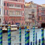 Dicas de hospedagem na Itália – testadas e aprovadas pelos clientes da consultoria