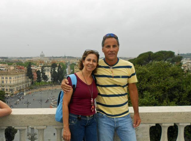 França, Itália e Suíça_casal_Viajando bem e barato