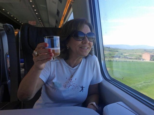 França, Itália e Suíça_trem_Viajando bem e barato