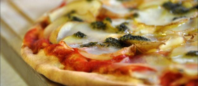 Gastronomia italiana: dez coisas que você precisa comer na Itália