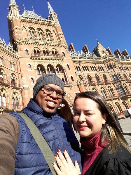 primeira viagem à Europa_frio_Viajando bem e barato