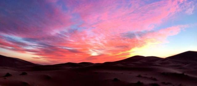 Dicas de viagem para o Marrocos: passeios, acomodação e dicas da Manú, cliente dos roteiros personalizados