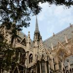 Guia brasileira em Viena: nova parceria para os leitores do Viajando!