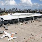 Mala de mão em viagens pelo Brasil: saiba o que pode e o que não pode levar