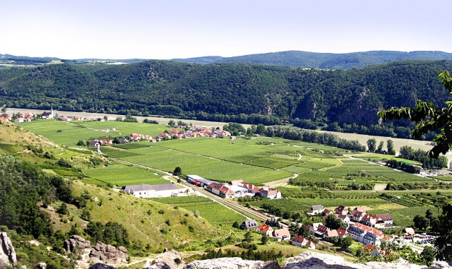 Dica de turismo na Áustria_dest_Viajando bem e barato