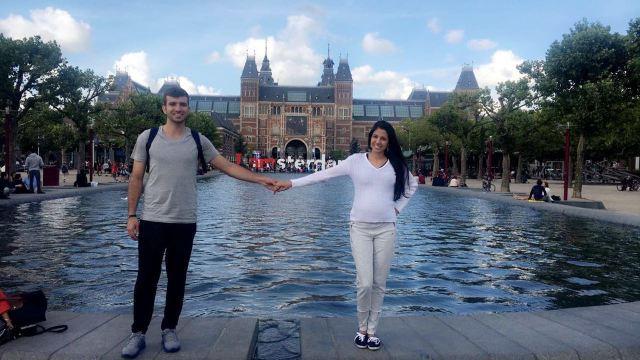 Lua de mel na Europa_romantico_Viajando bem e barato