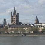 Três meses na Europa: o roteiro personalizado de viagem da Eliana