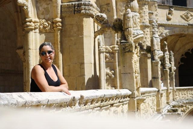 primeira-viagem-a-europa_lisboa_viajando-bem-e-barato