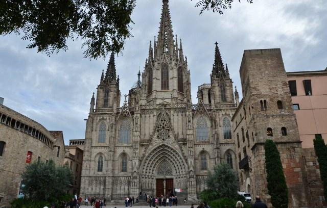 coisas-pra-fazer-de-graca-em-barcelona_gotico_viajando-bem-e-barato