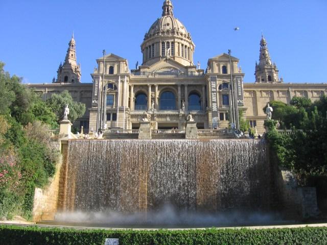 coisas-pra-fazer-de-graca-em-barcelona_montjuic_viajando-bem-e-barato