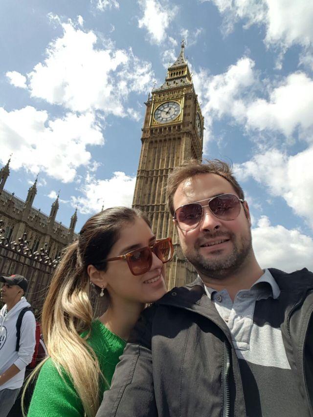roteiro-de-viagem-pela-europa_bb_viajando-bem-e-barato