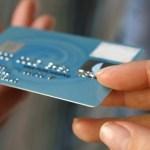 Novidade: Compras internacionais no cartão de crédito agora obedecem cotação do dia