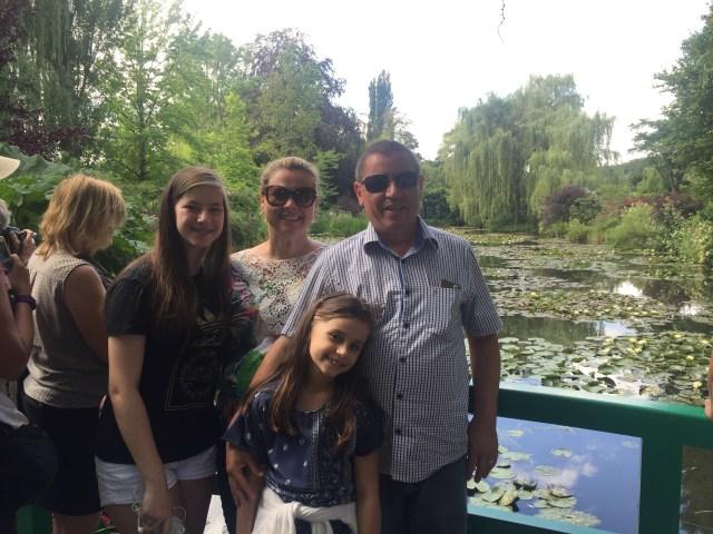 viagem-para-a-europa-em-familia_jardins-de-monet_viajando-bem-e-barato