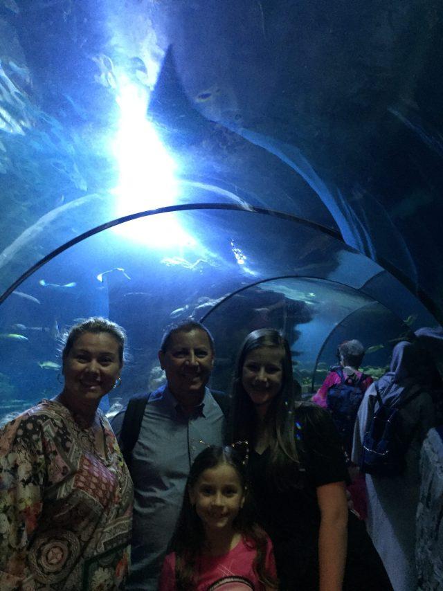 viagem-para-a-europa-em-familia_aquario_viajando-bem-e-barato