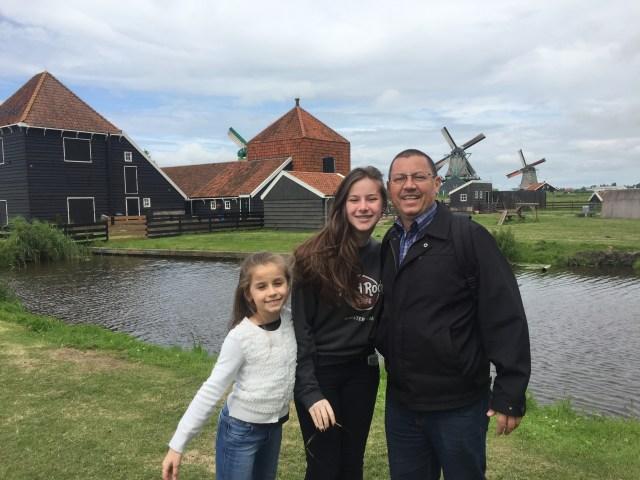 viagem-para-a-europa-em-familia_zaanse_viajando-bem-e-barato