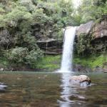 Dicas de viagens curtas de verão no interior do Rio Grande do Sul