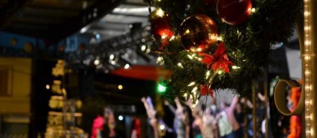 Natal Borbulhante 2016: conheça a programação de final de ano em Garibaldi